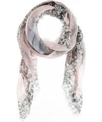 CODELLO Damen Tuch mit Aristocats-Motiv rosa