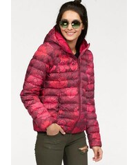 Steppjacke adidas Originals rot 34,36,38,40,42,44