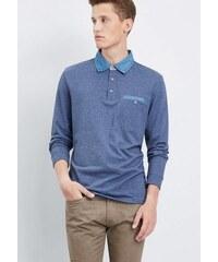 PIERRE CARDIN PIERRE CARDIN Poloshirt blau 3XL,L,M,S,XL,XXL