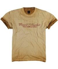 ENGBERS engbers T-Shirt gelb 5XL,6XL,L,M,S,XL,XXL,XXXL