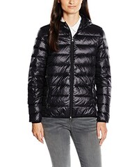 fransa Damen Jacke Calight 1 Jacket