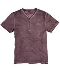 emilio adani T-Shirt EMILIO ADANI rot L,M,S,XL,XXL,XXXL