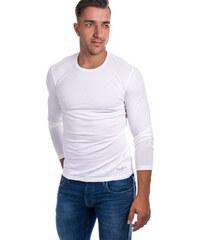 Pepe Jeans ORIGINAL BASIC LS