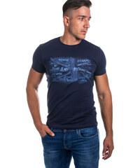 Pepe Jeans CETO