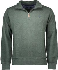 fe57bb6b720 Pánské oblečení Gant