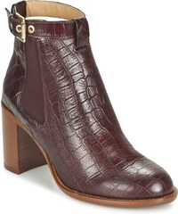 KG by Kurt Geiger Bottines SEBASTIEN