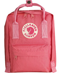 Fjällräven Kanken Mini sac à dos enfants peach pink