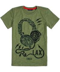 Guess Kids T-shirt - vert
