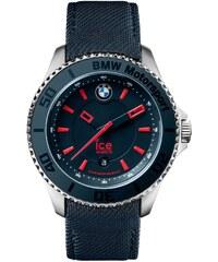 Ice Watch BMW Motorsport - Montre en cuir - multicolore
