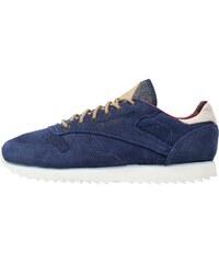 Reebok Classic CLASSIC OUTDOOR Sneaker low blue/chalk/scarlet
