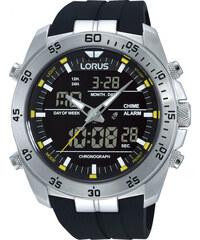 Lorus RW619AX9