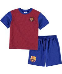 Team NUFC Sweat Onesie Barcelona