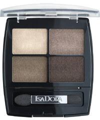 Isadora Č. 09 - Vintage Velvet Oční ksíny 5 g