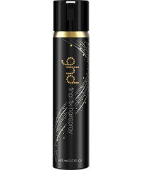 ghd Final Fix Hairspray Lak na vlasy 75 ml