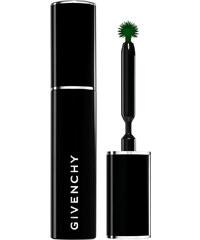 Givenchy Heroic Green Řasenka 7 g