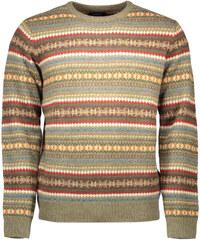 Gant Svetry Man Pullover Gant