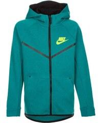 Nike Tech Fleece Windrunner Trainingsjacke Kinder