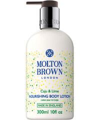 Molton Brown Caju & Lime Body Lotion Körperlotion 325 g