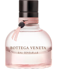 Bottega Veneta Eau Sensuelle de Parfum (EdP) 30 ml