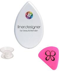 The original beautyblender Liner Designer Make-up Accessoires 1 Stück