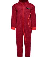 "LEGO Wear Fleece-Overall LEGO® TEC SHAY ""MELANGE"" COVERALL FLEECE"