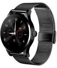 Smart Watch K88H Barva: Černá