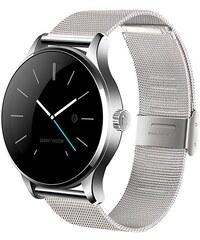 Smart Watch K88H Barva: Stříbrná