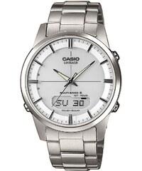 Casio Wave Ceptor LCW-M170TD-7AER