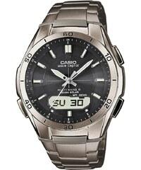 Casio Wave Ceptor WVA-M640TD-1AER