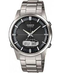 Casio Wave Ceptor LCW-M170D-1AER
