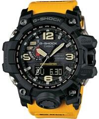 Casio G-Shock Mudmaster GWG-1000-1A9