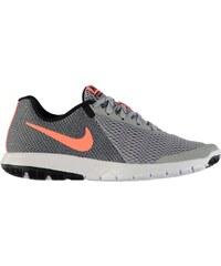 Běžecká obuv Nike Flex Experience 5 Runners dám.
