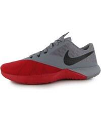 Sportovní tenisky Nike FS Lite 4 pán.