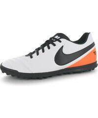 Turfy Nike Tiempo Rio TF pán.