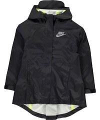 Pláštěnka Nike dět.