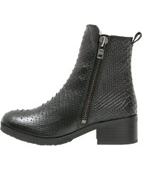 Billi Bi Bottines black