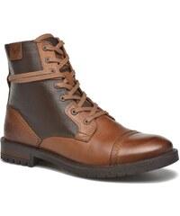 Kaporal - Zarvey - Stiefeletten & Boots für Herren / braun
