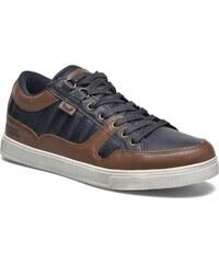 Kaporal - Edy - Sneaker für Herren / braun