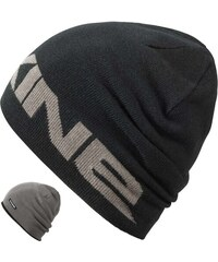 Čepice Dakine 2-Way black-charcoal