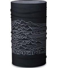 Šátek Dakine Prowler black