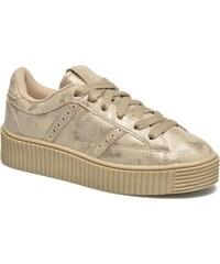 THAMI par I Love Shoes