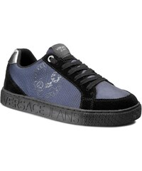 Sneakers VERSACE JEANS - E0YOBSE2 77163 239