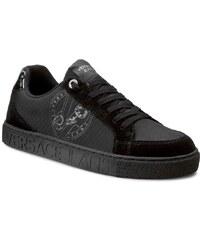 Sneakers VERSACE JEANS - E0YOBSE2 77163 899