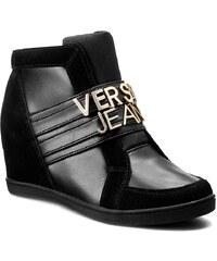 Sneakers VERSACE JEANS - E0VOBSA3 75388 899