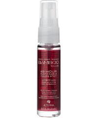 Alterna BAMBOO VOLUME 48-Hour Sustainable Volume Spray – tužicí sprej pro objem vlasů 25ml