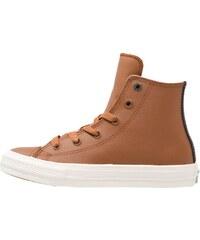 Converse CHUCK TAYLOR ALL STAR II Sneaker high hellbraun