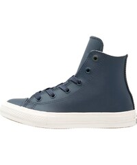 Converse CHUCK TAYLOR ALL STAR II Sneaker high dunkelblau