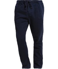 Abercrombie & Fitch Chino navy