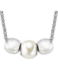 Morellato Ocelový náhrdelník Drops Jewel SCZ670