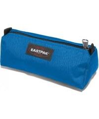 Trousse Eastpak Benchmark 24 6*20.5*7.5cm Bleu